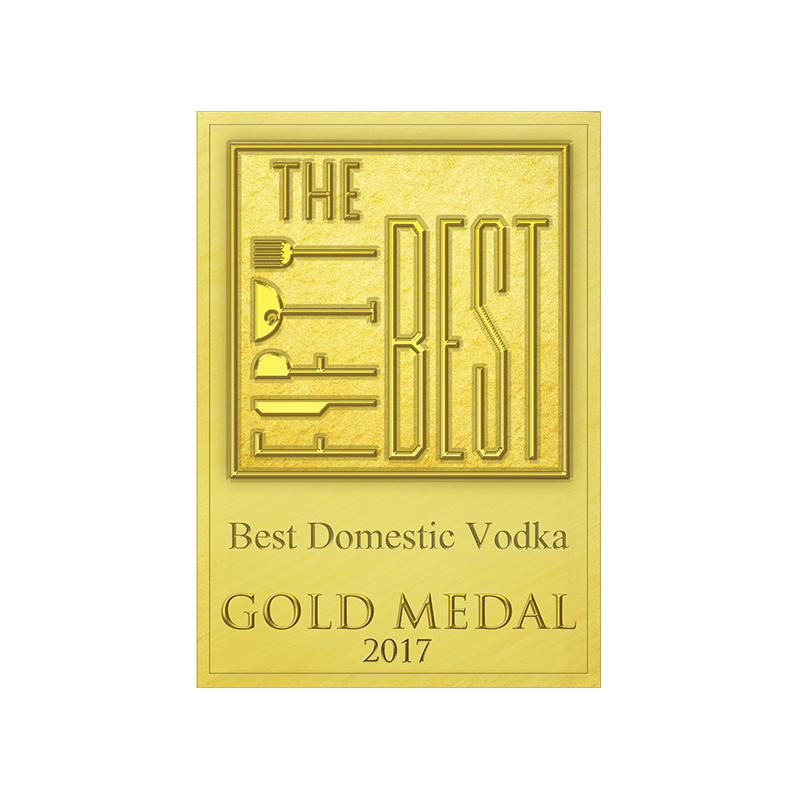 Black-Eyed-Distilling-Gold-Best-Domestic-Vodka-