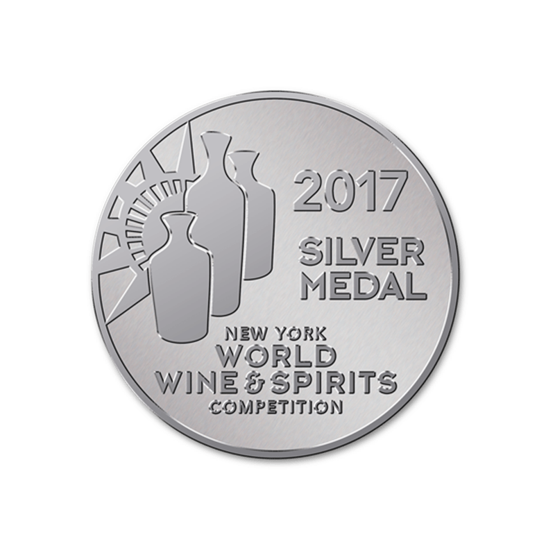 Black-Eyed-Distilling-Silver-NY-World-Wine-Spirits-